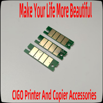 For Ricoh SP150 SP150SU SP150SP SP150SUw SP150w SP150he Toner Cartridge Chip,For Ricoh SP 150 150SU 150w 150he 150suw Toner Chip image