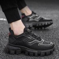 Trainers Mesh Shoes Shoes Men Sneakers Breathable Casual Shoes Walking Male Non slip Adult Shoes Zapatos De Hombre