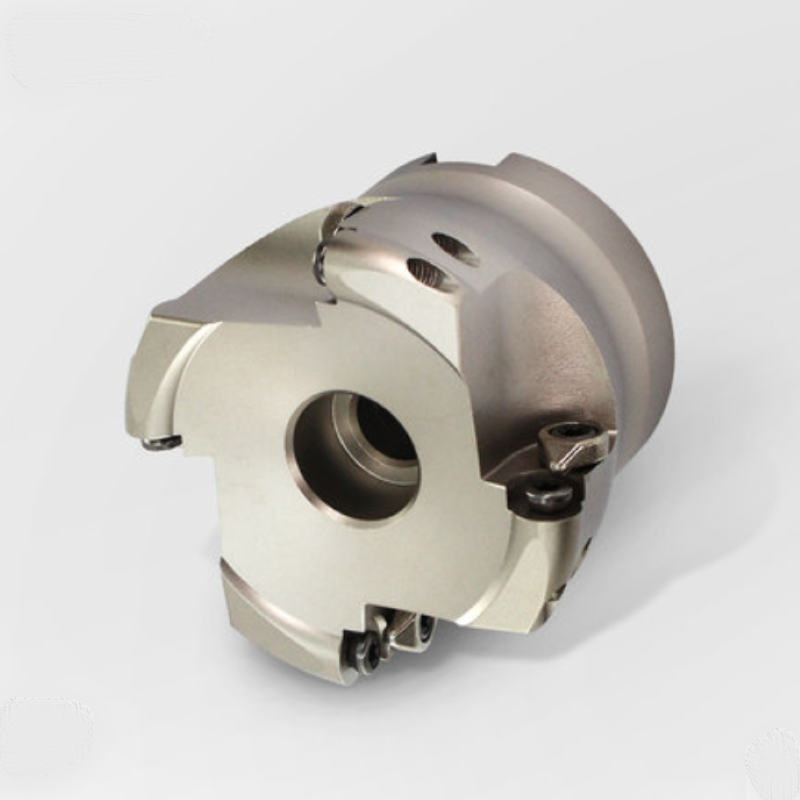 Details about  /MZG EMR CNC Cutting Clamped Round Nose Clamped Face Milling Cutters