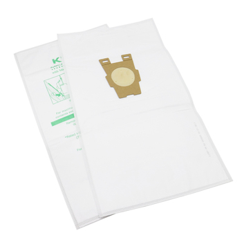 Dust Bag Universal Bag Suitable For Kirby Universal Hepa Cloth Microfiber Dust Bags For KIRBY Sentrial F/T G10 G10E