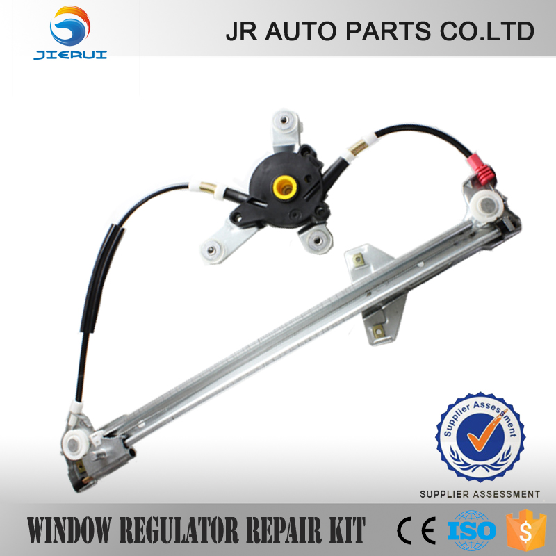 Car Parts OE# 8E0839461 FOR AUDI A4 S4 B6/B7 8E COMPLETE POWER WINDOW REGULATOR REAR LEFT 00-08