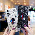 Чехол для iphone 12 Pro Max 12 mini 11 Pro XS Max XR XS X 8 7 6S 6 Plus
