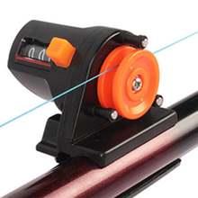 1 шт 0 999m 6 см pesca леска глубина счетчик поиска инструмент