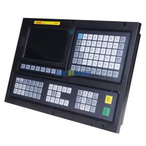 Image 2 - XC809D 3 ~ 6 محور أوسب نك تحكم نظام تحكم دعم فانوك G كود حاليا طحن مملة التنصت الحفر التغذية
