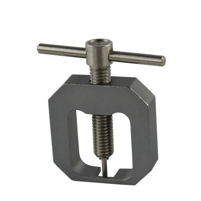 Vulpo novo estilo airsoft motor ferramenta de