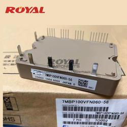 7MBP100VFN060-56