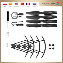 SNAPTAIN Drone SP500 Spare Parts Accessories