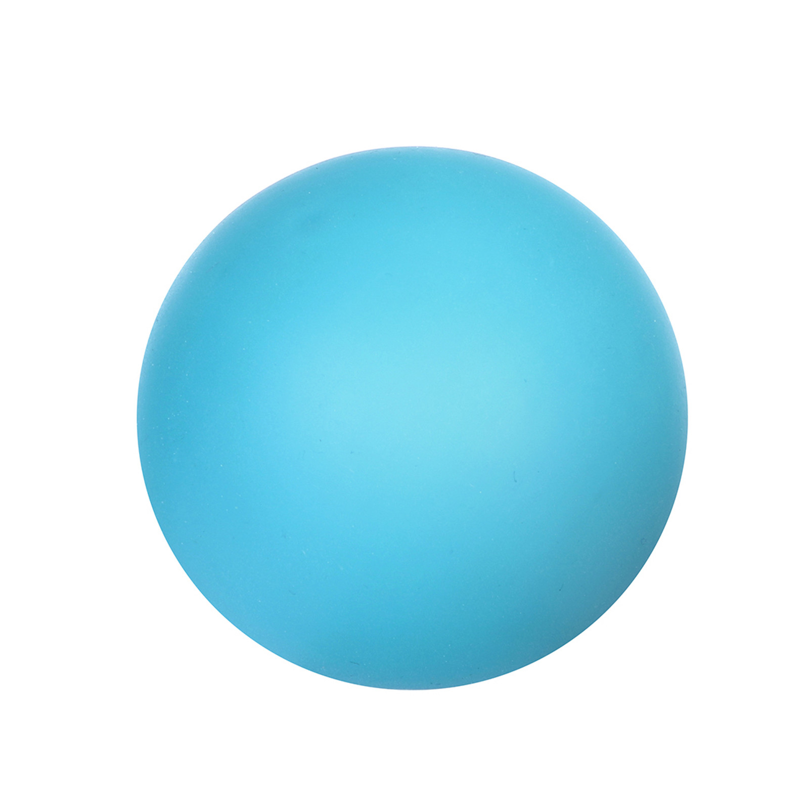 Stress Relief Ball Toys Change Colour Squeezing Balls For Kids And Adults Toy Decompression Toy For Children