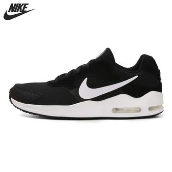 Original New Arrival  NIKE AIR MAX MURI  Men's  Running Shoes Sneakers 1