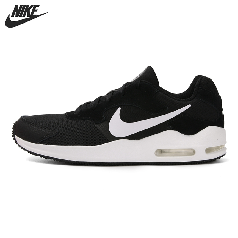 Original New Arrival <font><b>NIKE</b></font> <font><b>AIR</b></font> <font><b>MAX</b></font> MURI <font><b>Men's</b></font> Running <font><b>Shoes</b></font> Sneakers image