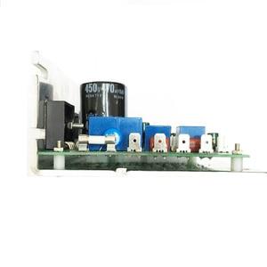 Image 2 - 新 220 BH 用 fitnnes G6414v ZHKQSI CP1.PCB ZH KQSI 001 トレッドミルドライバボードトレッドミルマザーボード