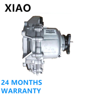 27107609193 27107643753 Automatic Transmission Gearbox ATC450 Transfer Case Assembly 27107619776-01 For BMW X3 X5 X6 E70 E71 1