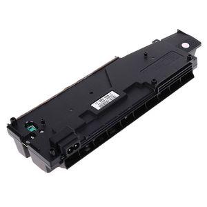 Image 4 - แหล่งจ่ายไฟอะแดปเตอร์เปลี่ยนสำหรับSony PlayStation 3 PS3 Super Slim APS 330 อุปกรณ์เสริมสำหรับเล่นเกม