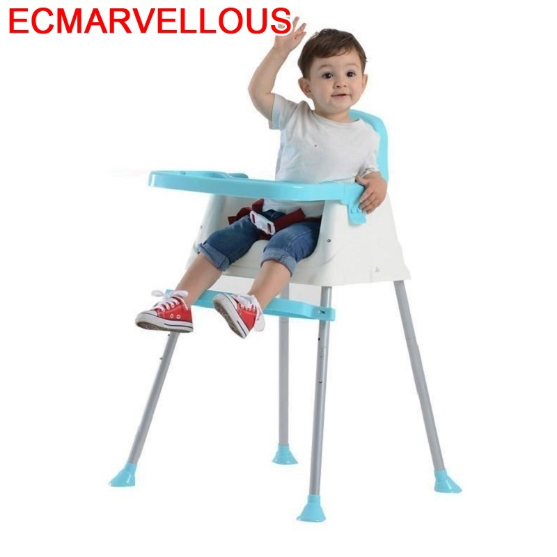 Pouf Design Meble Dla Dzieci Giochi Bambini Sedie Stool Children Child Silla Cadeira Kids Furniture Fauteuil Enfant Baby Chair
