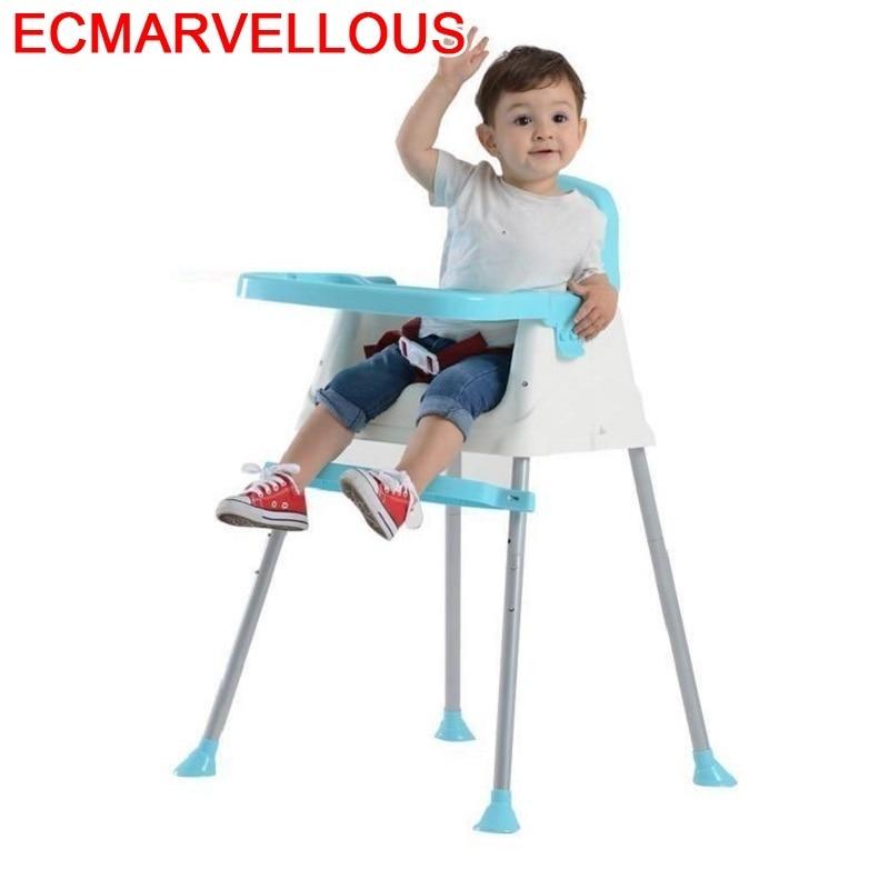 Pouf Design Meble Dla Dzieci Giochi Bambini Sedie Stool Children Child Silla Cadeira Kids Furniture Fauteuil Enfant Baby Chair