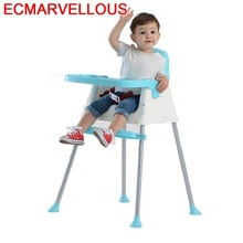 Pouf Design Meble Dla Dzieci Giochi Bambini Sedie Stool Children Child silla Cadeira Kids Furniture Fauteuil Enfant Baby Chair sofa pouffe plegable puf toilet footstool madeira kruk meble dla dzieci sgabello pouf taburete storage kids furniture foot stool