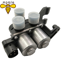 Heizung Control Magnetventil Für Für BMW E36 318 323 325 328 M3 OEM 64118375792 64111387319 64118391419 Wasser Regelventil