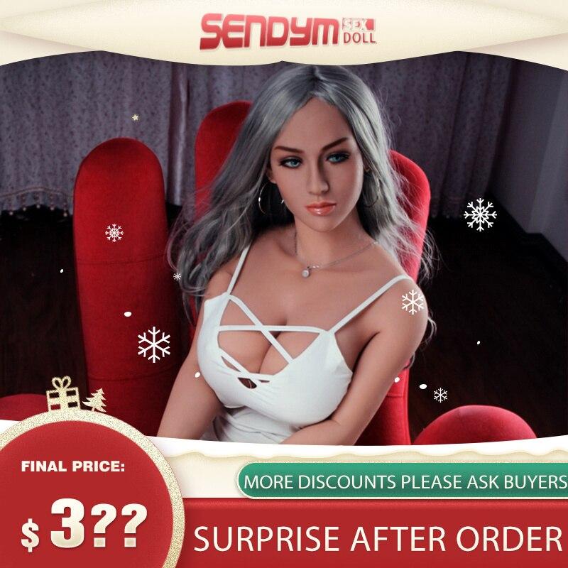 Boneca de amor oral realista anus vaginal sexy brinquedos adultos bonecas sexuais silicone sexy beleza lifelike super mulher