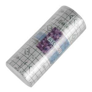 Image 3 - 10 m 문신 용품 액세서리 flm 문신 보호를위한 케어 문신 붕대 솔루션 후 보호 통기성 문신 필름