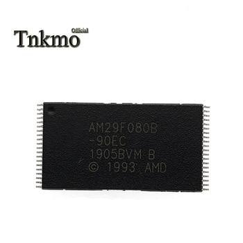 1pcs MBM29F033C-70PTN 29F033C-70PTN TSOP40