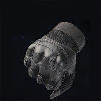 Nowe rękawice terenowe taktyczne sporty jeździeckie fitness rękawiczki do ekranu dotykowego piesze wycieczki rękawice motocyklowe XC 57 w Rękawiczki od Samochody i motocykle na