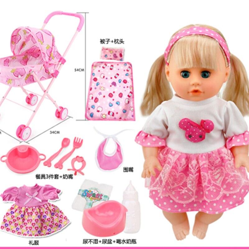 falando bonecas reborn bebe reborn boneca bonito 01