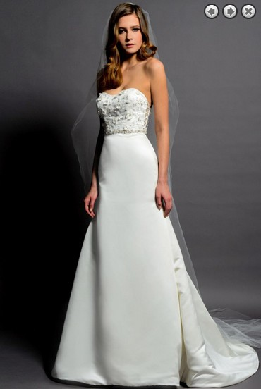 Free Shipping Fashion 2018 Brides Long Plus Vestido De Noiva Designer Beaded Sleeveless Bridal Gown Mother Of The Bride Dresses