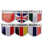 China England Italy ...