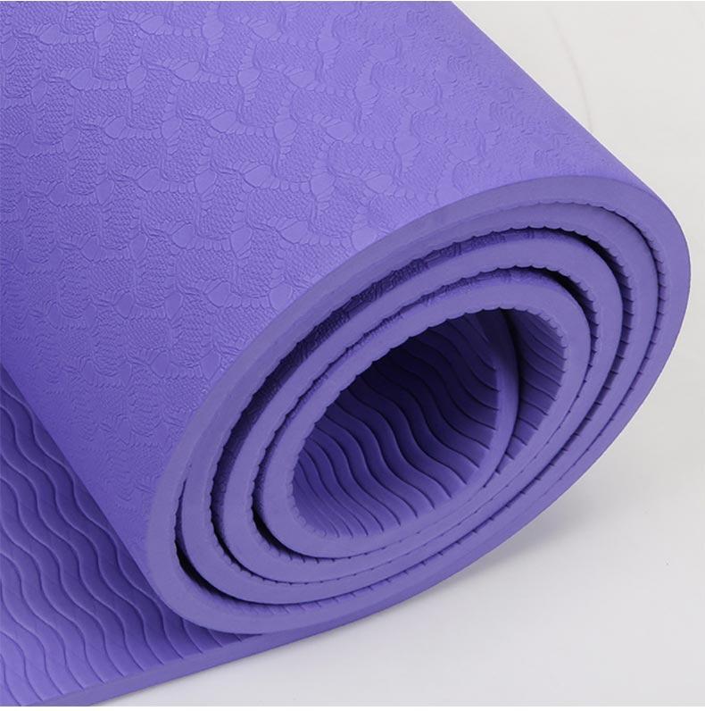 6MM-yoga-mat_04