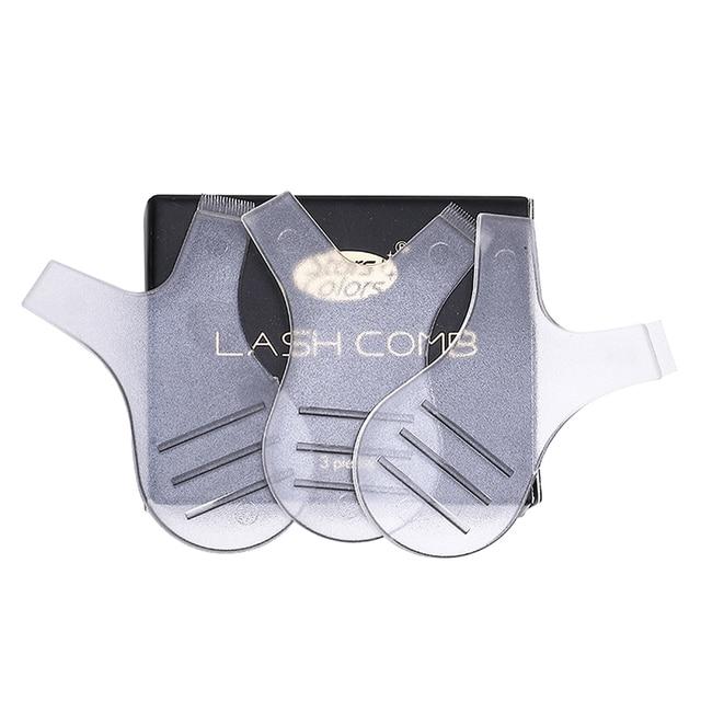 Drop Shipping Quick Perm Lash lift Kit Makeupbemine Eyelash Perming Set Cilia Makeup 5-8 Minutes Can Do Your Logo 6