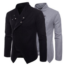 Wool Jacket Man, Jacket Man, Man's Wool Jacket, Man's Jacket, Man's Jacket, Man's Jacket, Man's Jacket, Black Jacket,Grey Jacket jacket wafo jacket