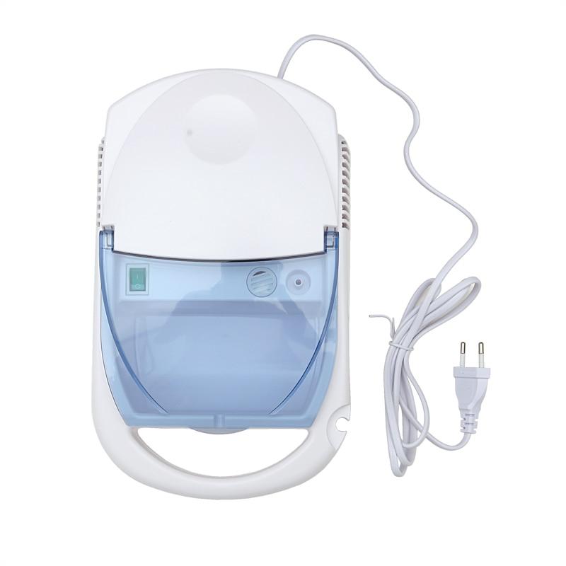 Портативный Небулайзер, комплект компрессорной системы, ингалятор для распылителя, распылитель, распылитель, небулайзер, облегчение аллергии для дома, для детей и взрослых|Ингаляторы|   | АлиЭкспресс