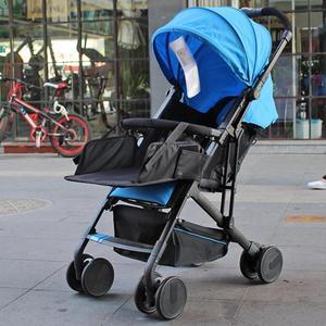 35x30cm Kinderwagen Fußstütze für Baby Kinderwagen Zubehör Baby Fußstütze Thron Infant Wagen Füßen Erweiterung Pram Fußteil