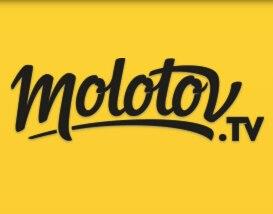 1 Mois D'abonnement Molotov TV Premium Fonctionne Sur Smart TV Android IOS PC Smartphone Tablet