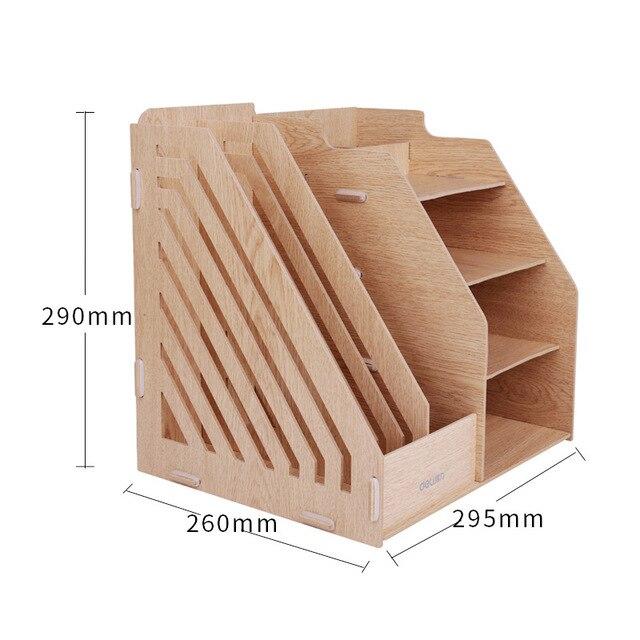 DIY-Desktop-Wooden-Document-Tray-Storage-Box-Multifunction-Pen-Pencil-File-Holder-Office-Desk-Organizer-School.jpg_640x640 (4)