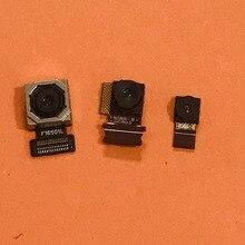Original Photo Rear Back Camera Module For DOOGEE N20 MT6763 Octa Core free shipping