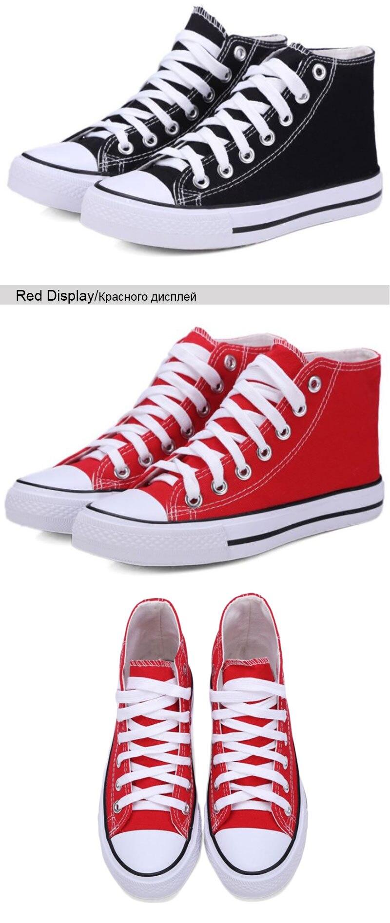 详情页模板-单鞋-恢复的_02
