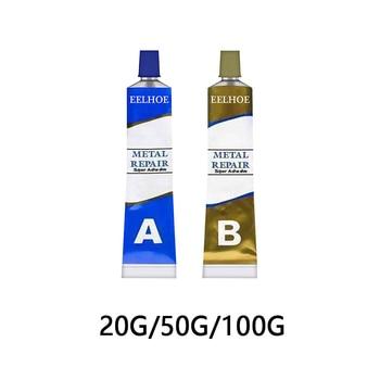 Adhesives & Sealers