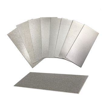 De vuelta de la rueda recubierto de diamante de lijado disco de pulido para de piedras preciosas de cristal de roca de cerámica 170x75mm x 1mm 6,7x3 pulgadas Dia exterior