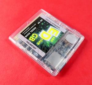 Image 5 - 新2700で1 edgbゲームカートリッジカードゲームボーイgb dmg gbc gbpゲームコンソールカスタムeverdriveギガバイトゲームカートリッジ省電力