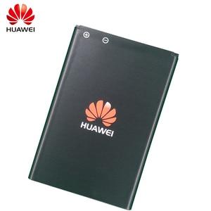 Image 5 - 3,8 V 2150 мА/ч, HB505076RBC для Huawei Y3 2 Y3 II / LUA L02,LUA L03,LUA L13,LUA L21,LUA L23,LUA U02,LUA U03,LUA U22,LUA U23 батарея