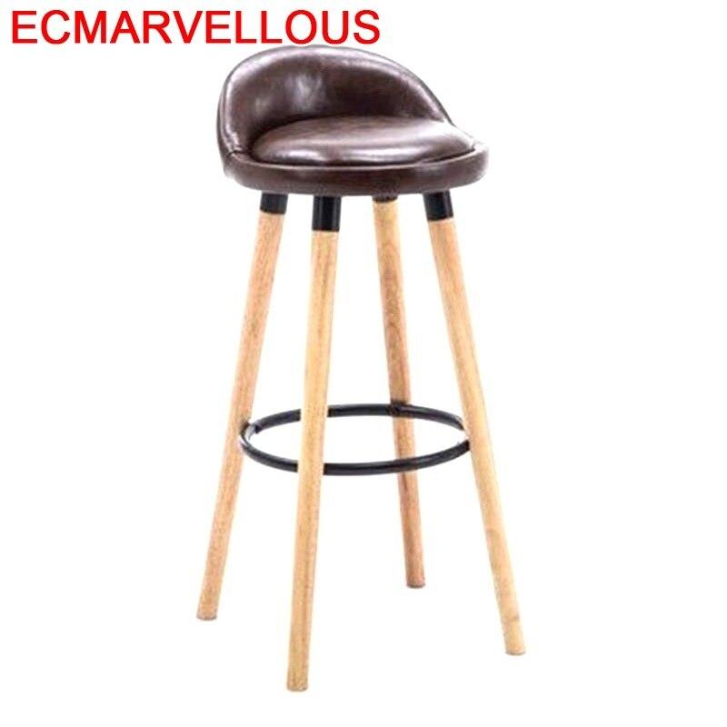 Sgabello Sedie Banqueta Todos Tipos Silla Para Barra Stoel Ikayaa Taburete Stool Modern Tabouret De Moderne Cadeira Bar Chair