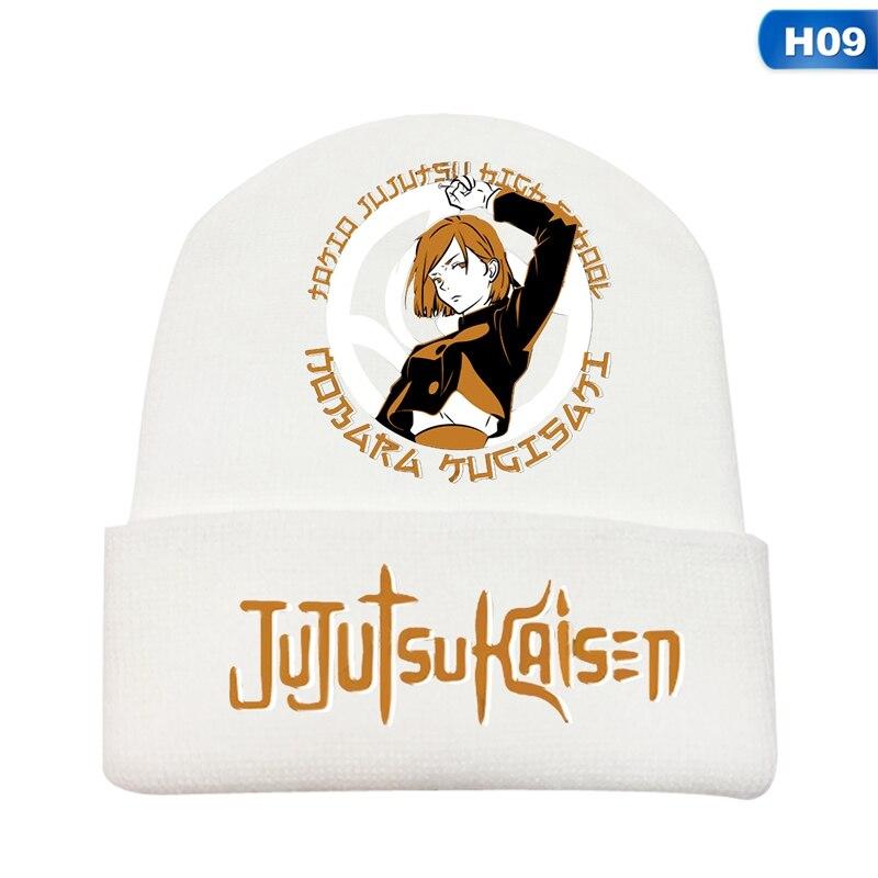 H2a7adbc970274de7862edbf99e35b271e - Jujutsu Kaisen Shop