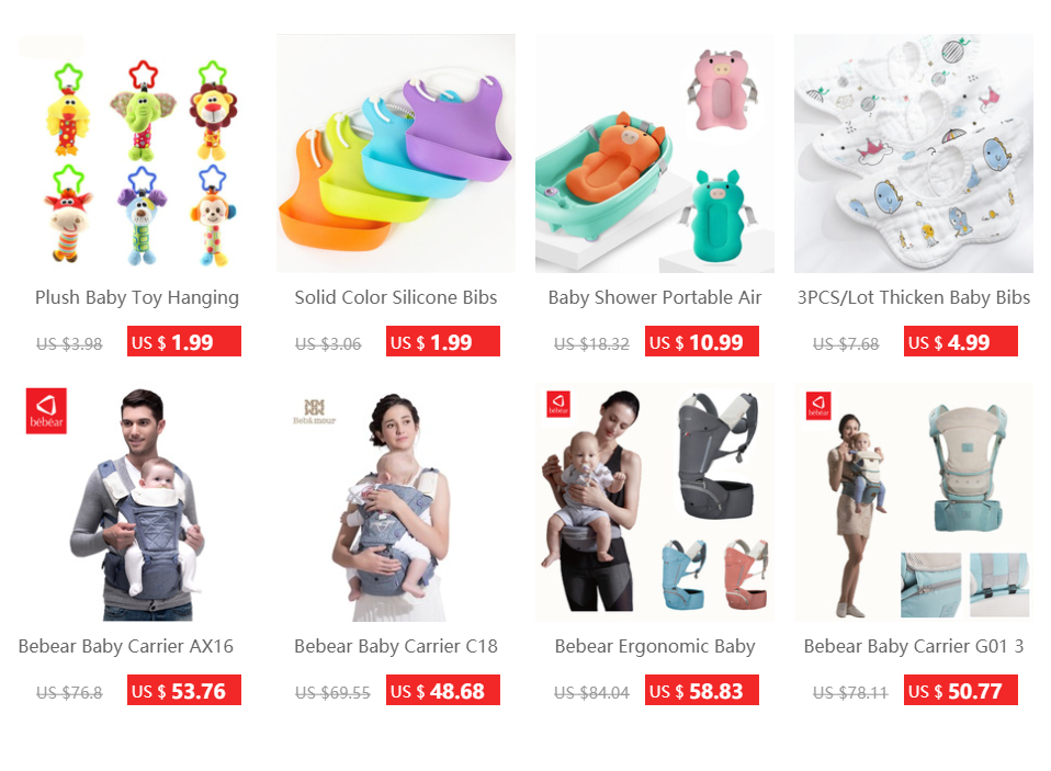 H2a7b0caa674b4a2a90f19e6552653919n Nappy Backpack Bag Mummy Large Capacity Bag Mom Baby Multi-function Waterproof Outdoor Travel Diaper Bags For Baby Care