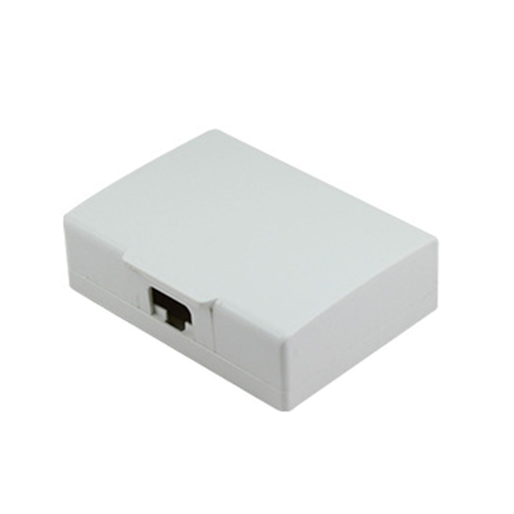 118 Type Household Bathroom Balcony Wall Switch Socket Waterproof Cover Outdoor Anti-splash Box Container
