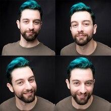 Прочные шиньоны кружева тонкие ПУ заменить мужчин t система для мужчин тонкой моно 7x10 Toupees человеческие волосы Dolago натуральные волосы remy