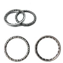 Fork-Repair Bearing-Parts Bicycle-Head Mountain-Bike Bead-Frame-Accessories/28.6 Front