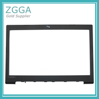 Genuine New For Lenovo Ideapad 330-15 ich 330-15ICH LCD Front Bezel Screen Frame Cover 5B30S94687 not fit ikb/ast/icn/igm/arr