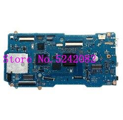95%NEW Original For Nikon D810 Mainboard Motherboard PCB D810 Main Board Mother Board Camera Replacement Unit Repair part