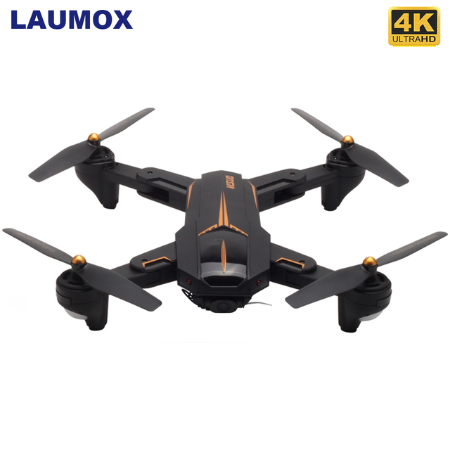 VISUO XS812 GPS Drone with 4K 1080P HD Camera Drone 5G WIFI FPV One Key Return Foldable RC Quadcopter Helicopter VS XS809S S70W